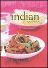 "Indian Cooking: Indian ( "" Australian Women's Weekly "" Home Library) - Mary Coleman"