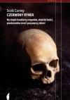Czerwony rynek. Na tropie handlarzy organów, złodziei kości, producentów krwi i porywaczy dzieci - Scott Carney, Janusz Ochab