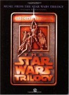 The Star Wars Trilogy: Special Edition -- Music From - Dan Coates