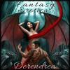 Fantasy Erotica - Derendrea, Roberto Scarlato, Derendrea Books