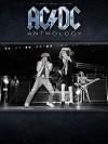 AC/DC Anthology - AC/DC