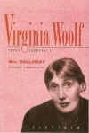 Mrs. Dalloway - Virginia Woolf, Tomris Uyar