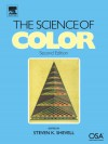 The Science of Color: Second Edition - Steven K. Shevell