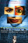 Goodnight Desdemona (Good Morning Juliet) by MacDonald, Ann-Marie [1998] - Ann-Marie MacDonald