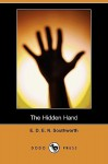 The Hidden Hand (Dodo Press) - E.D.E.N. Southworth