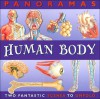 Human Body (Panoramas Series) - Nicholas Harris, Giuliano Fornari, Debra Woodward, Richard Tibbitts, Inklink Firenze, Guiliano Fornani