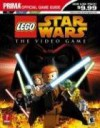 Lego Star Wars (Prima Official Game Guide) - Michael Littlefield