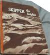 Skipper, the dolphin (Wildlife adventure series) - Rhoda Leonard, William S. Briscoe