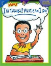 More I'm Through, What Can I Do?, Gr. 2 - Stacey Faulkner