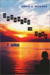 Drowning in Fire (Sun Tracks) - Craig S. Womack