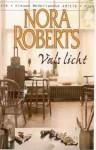 Vals licht - Els Papelard, Nora Roberts