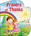 Prayers of Thanks - Catholic Book Publishing Corp.