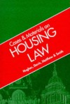 Cases and Materials on Housing Law (Cases & Materials) - David Hughes, Martin Davis