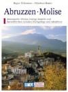 Abruzzen / Molise - Roger Willemsen, Ekkehart Rotter, Elfriede Pokorny