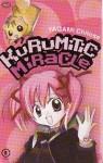 Kurumitic Miracle - Chitose Yagami
