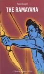 The Ramayana - Peter Oswald
