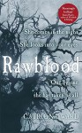 Rawblood by Catriona Ward (2015-09-24) - Catriona Ward;