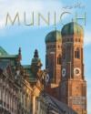 Munich - Georg Schwikart, Martin Siepmann