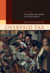Restitution of Overpaid Tax - Steven Elliot, Charles Mitchell