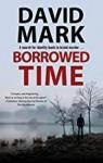 Borrowed Time - David Mark