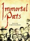 Immortal Poets - Christopher Burns