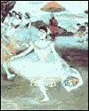 Miniature Masterpieces: Edgar Degas: Paintings (Miniature Master Pieces) - Edgar Degas