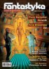 Nowa Fantastyka wydanie specjalne 4 (33) 2011 - Redakcja miesięcznika Fantastyka