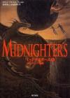 ミッドナイターズ 2 ダークリングの謎 (Midnighters Manga, #2) - Scott Westerfeld
