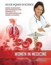 Women in Medicine - Kim Etingoff