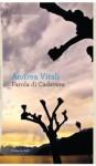 Parola di Cadavere - Andrea Vitali