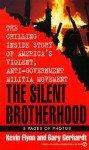 The Silent Brotherhood - Kevin Flynn, Kevin Flynn