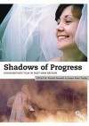 Shadows of Progress: Documentary Film in Post-War Britain - Patrick Russell, James Taylor