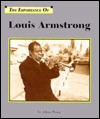 The Importance of Louis Armstrong - Adam Woog