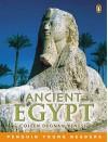Ancient Egypt (Penguin Young Readers) - Coleen Degnan-Veness