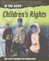 Children's Rights - Adam Hibbert