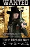Wanted - Karen Michelle Nutt