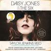Daisy Jones & The Six - Pablo Schreiber, Benjamin Bratt, Jennifer Beals, Judy Greer, Taylor Jenkins Reid