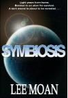 Symbiosis - Lee Moan