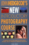 New Introductory Photography Course - John Hedgecoe
