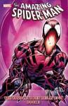 Spider-Man: The Complete Ben Reilly Epic Book 3 - Tom DeFalco, Mark Bagley, John Romita Jr., Sal Buscema, Howard Mackie, Tom Dezago