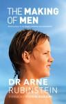 The Making of Men - Arne Rubinstein