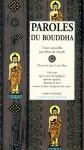 Paroles Du Bouddha - Marc de Smedt, Jean-Louis Nou