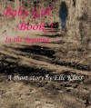 Baby Girl Book 1: In the Beginning - Elle Klass