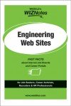 WEDDLE's WIZNotes: Engineering Web Sites: Fast Facts About Internet Job Boards and Career Portals - Peter Weddle