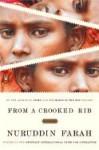 From a Crooked Rib (70) by Farah, Nuruddin [Paperback (2006)] - Farah