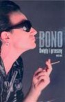 Bono święty i grzeszny - Mick Wall