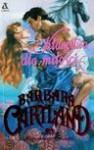 Kłamstwa dla miłości - Barbara Cartland