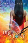 The Binding Stone (The Djinn Series) (Volume 1) - Lisa Gail Green
