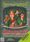 Tales of the Dark Forest: Goodknyght! - Steve Barlow, Steve Skidmore, Graham Seed