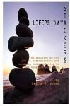 Life's Data Stackers - George Jones